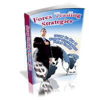 Forex automated trading strategies