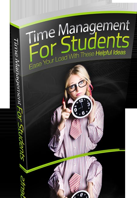 time management and motivation Time management and motivation 4 make use of helpful time manager tool to help you do your personal or professional responsibilities efficiently  5 one of the most effective ways to remain motivated to get organize all the time is to choose someone (preferably the one closest to you) to.