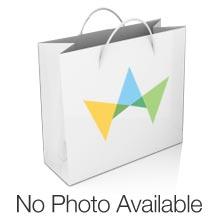 4709614dd626 TripleClicks.com  Casual Fashion Long Sleeve Mandarin Collar Linen Men s  Black Shirt