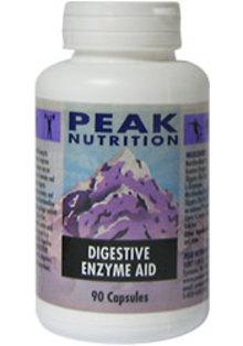 Digestive Enzyme Aid
