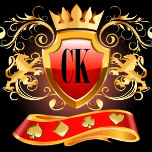 Play Card King to win prizes