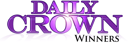 Daily Crown