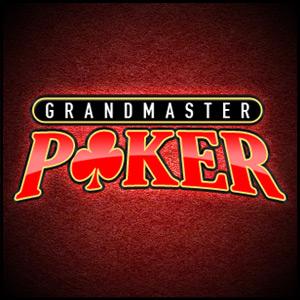 Grandmaster Poker