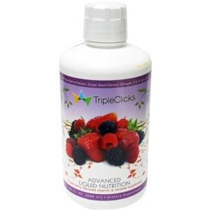 online shopping Advanced Liquid Nutrition - 32 oz. Bottle