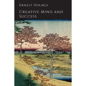 online shopping Creative Mind and Success, by Ernest Holmes