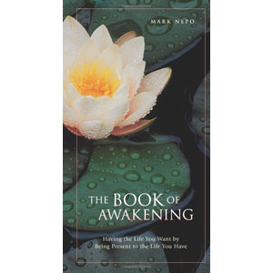 Online shopping the book of awakening