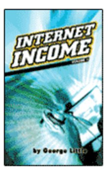 Shop online internet income