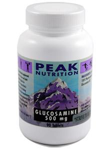 online shopping Glucosamine