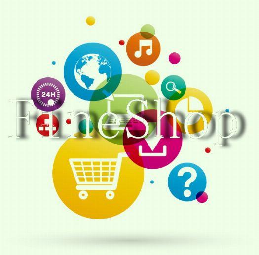 https://www.tripleclicks.com/img/eca_logo/31/69/16678936/image-s1-1x.jpg