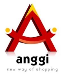 https://www.tripleclicks.com/img/eca_logo/81/ff/11778255/image-s1-1x.jpg