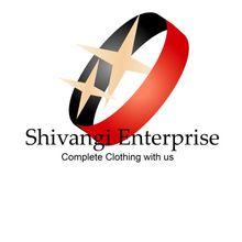 News Ecas Small Stores To Check Out Today At Tripleclicks