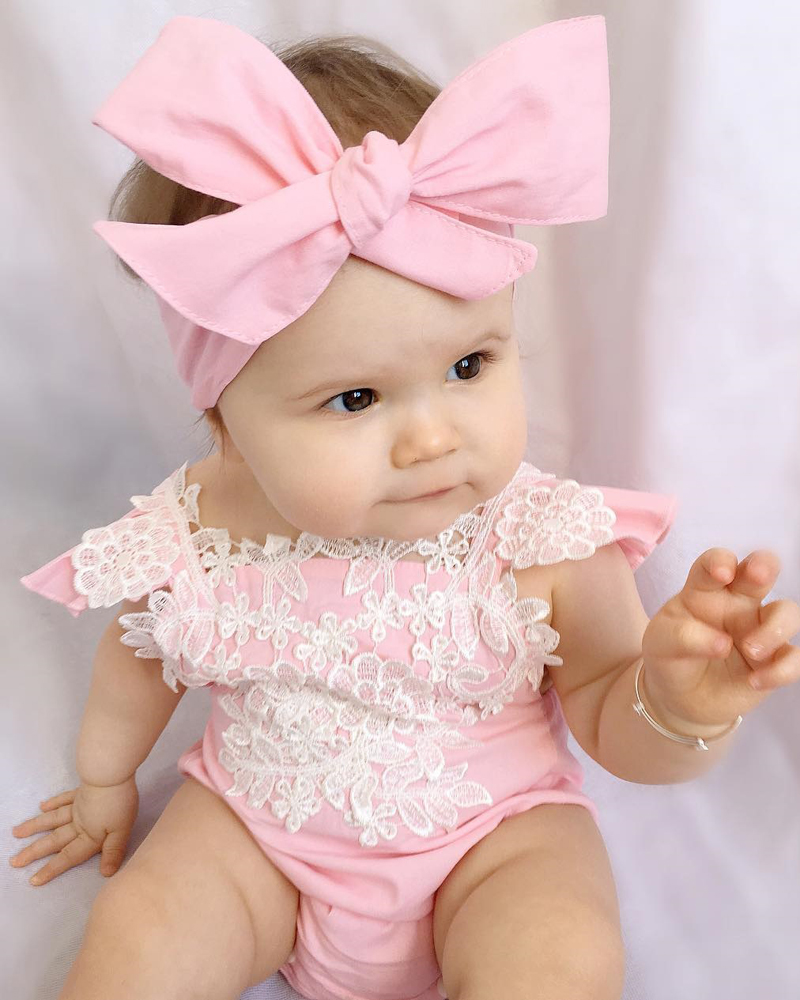 Want you baby girl to be the most stylish baby on the block? Then shop for your baby girl for baby clothes and gifts. Select from our collection or create your own baby gift today!