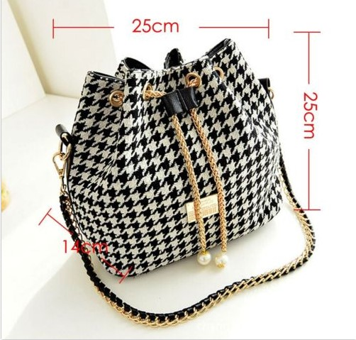 edee2d6aad10 New Women Handbag Shoulder Bags Tote Purse Messenger Hobo Satchel Bag Cross  Body