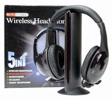 Tv earphones wireless - wireless Earphones Alabama