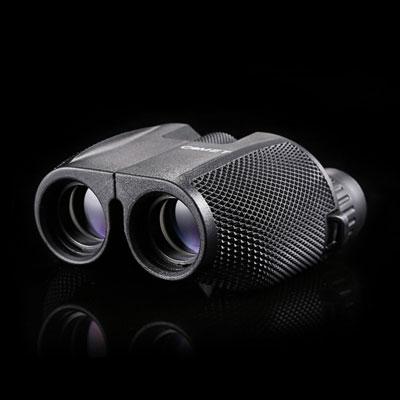 Comet Binoculars