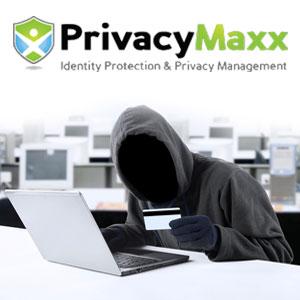 Privacy Maxx