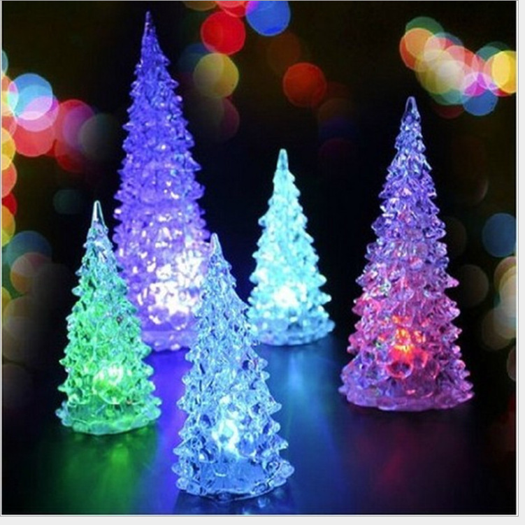 mini led lighted christmas tree indoor christmas decoration christmas. Black Bedroom Furniture Sets. Home Design Ideas
