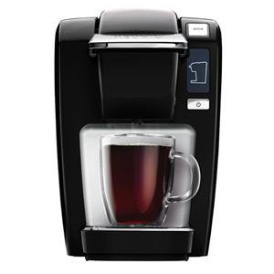 CoffeeMaker Keurig K15