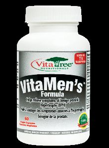 Vitatree probiotic supplements for Can fish oil cause constipation