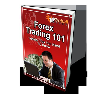 What a forex day trader needs to know