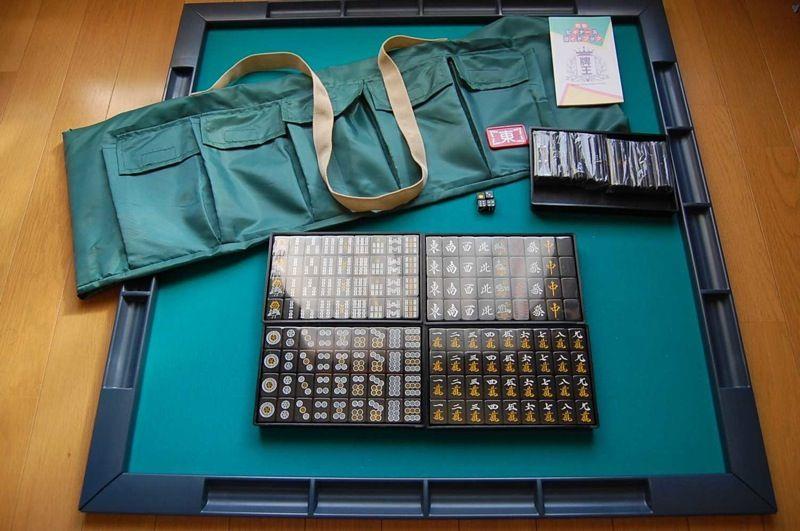 Mahjong Combi Kostenlos Online Spielen Ohne Anmeldung ...