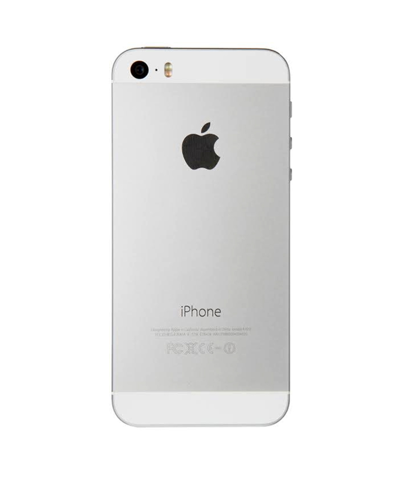 IPHONE GOLD PRICE IN INDIA