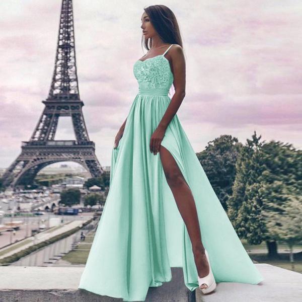 Fashion women dress