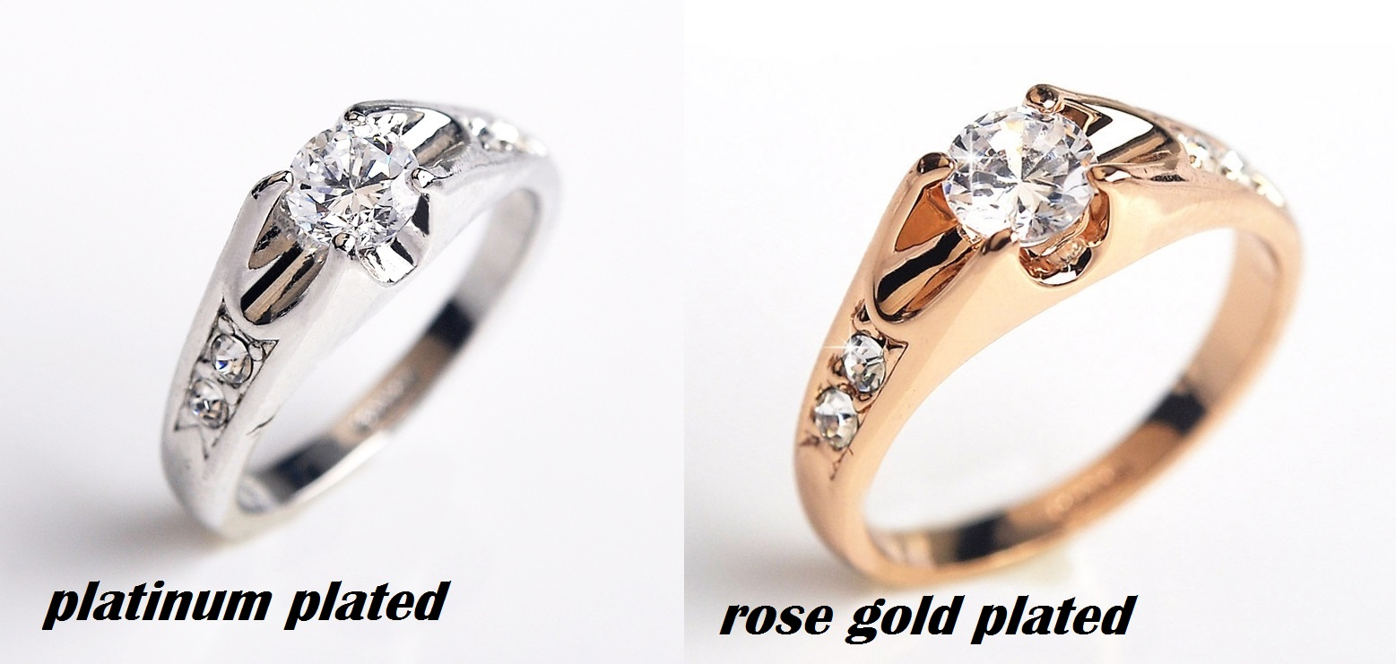detail gold womens wedding rings sold by eca