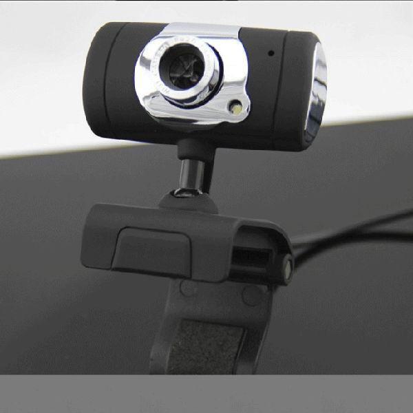секс веб камера рулетка онлайн бесплатно