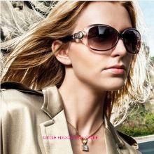 fashionable glasses for women  TripleClicks.com: Designer Cat Eye Glasses For Women/Men Classic ...