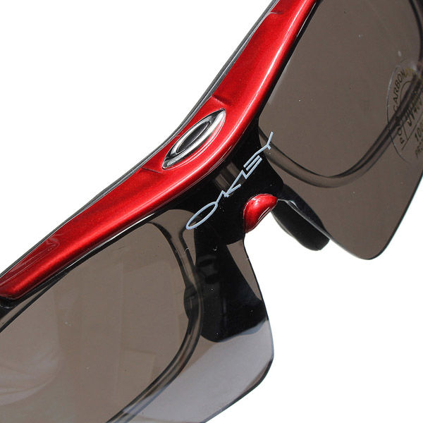 Oakley Running Sunglasses  tripleclicks com oakley bike bicycle cycling glasses sport