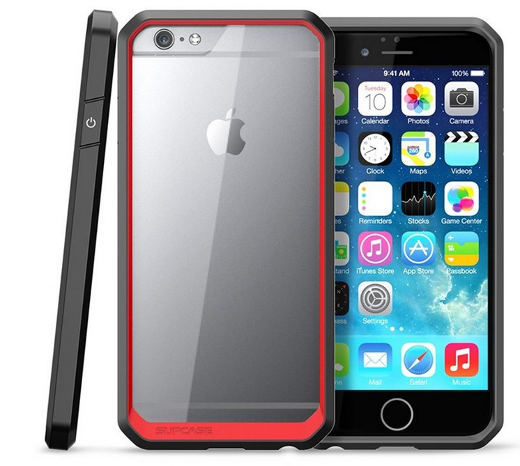 iphone triple click tripleclicks iphone hybrid protective cover 4747