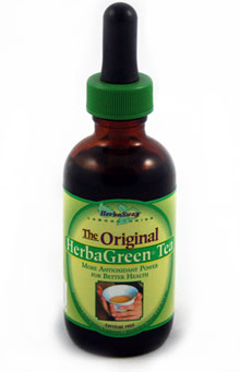 online shopping deal HerbaGreen Original