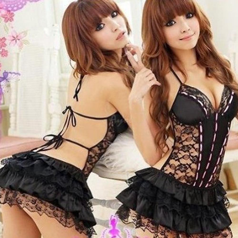 Смотреть онлайн дамское белье lingeries intimes 16 фотография