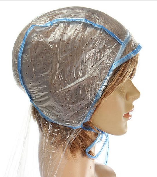 Tripleclicks Salon Hair Coloring Highlighting Frosting Tipping