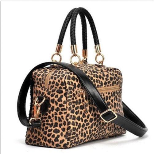 Женские сумки: купить брендовые женские сумки, копии